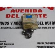 CRUCETA SIMCA 1200 REF ORG, 0018814900