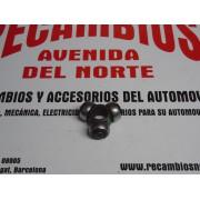 CRUCETA PALIER RENAULT 9-11 EXPRESS Y SUPERCINCO