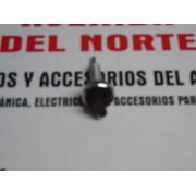 INTERRUPTOR DE STOP SEAT 1400 C Y 1500 REF ANGLI 451