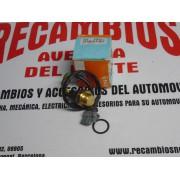 INTERRUPTOR VENTILADOR RADIADOR RENAUT 21-25-MASTER ESPACE DIESEL FAE 37870