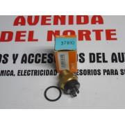 INTERRUPTOR VENTILADOR RADIADOR ALFA 33 CITROEN VISA C-15 Y GTI PEUGEOT 205-305-504 FAE 37810