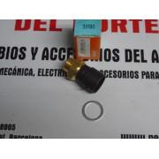 TERMOCONTACTO VENTILADOR OPEL ASTRA CORSA COMBO FAE 36190