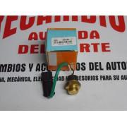 TERMOCONTACTO VENTILADOR OPEL KADETT FAE 36220 REF ORG, 1341018