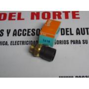 TERMOCONTACTO VENTILADOR OPEL VECTRA FAE 3618