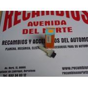 INTERRUPTOR LUZ DE STOP SEAT IBIZA MALAGA FAE 24290 OEG, SE023952000D