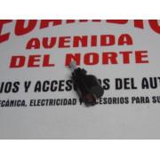 INTERRUPTOR LUZ STOP OPEL CORSA OMEGA FAE 24517