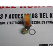 SENSOR PRESION DE ACEITE RENAULT LANCIA VOLVO REF FAE 1162