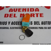 SENSOR DE TEMPERATURA VENTILADOR ALFA CITROEN PEUGEOT FAE 38310