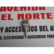 INTERRUPTOR STOP MECANICO EBRO F108 DE 1993 RENAULT 6 68-70 FAE 24090