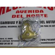 ALZACRISTALES PUERTA TRASERA SEAT 124-1430 REF ORG, FA5224000