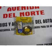 TUERCA VENTILADOR CITROEN GS REF ORG, 75520357