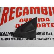 TAPA INTERIOR DERECHA ESPEJO RETROVISOR SEAT IBIZA II