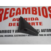 MOLDURA TAPA RETROVISOR DERECHO RENAULT SUPERCINCO REF ORG, 7700757622