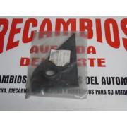 TAPA INTERIOR RETROVISOR DERECHO C/M IBIZA 5 PUERTAS ANTIGUO REF ORG, SE021586422C