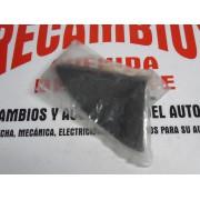 TAPA ESPEJO INTERIOR DERECHO VW PASSAT REF ORG, 357837994