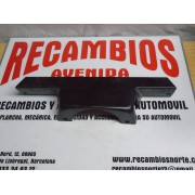 CARCASA SUPERIOR COLUMNA DE DIRECCION OPEL KADETT REF ORG, 90185483