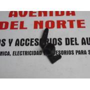SOPORTE ESPEJO RETROVISOR EXTERIOR RENAULT 4-7-6 Y OTROS