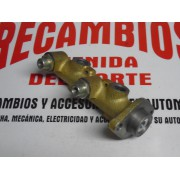 BOMBA FRENO DOBLE CIRCUITO LAND ROVER 88-109 GIRLING VIMEL 1257