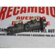BOMBA DE FRENO FRENOS GIRLING MB 100-120-150-170-AVIA DESDE 1986 VIMEL 1364