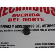 GOMA BARRA ESTABILIZADORA DE 20,5 mm SEAT IBIZA MALAGA SXI REF ORG, SE 022156234A