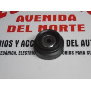 SOPORTE AMORTIGUADOR SUPERIOR SEAT IBIZA-MALAGA Y VW REF ORG. 871412323A
