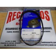 CORREA DISTRIBUCION VOLKSWAGEN TRANSPORTER DEL 90-2003 REF 077AH21