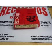 CORREA DISTRIBUCION SEAT VOLKSWAGEN REF 048109119G