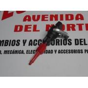 SENSOR DE VELOCIDAD AUDI Y VOLKSWAGEN REF 1H0919149A