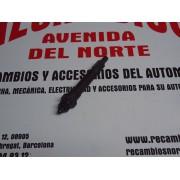 PIÑON CUENTA KILOMETROS VOLKSWAGEN AUDI REF 02A409193