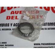 ARO DE GOMA SOPORTE SILENCIOSO CITROEN 2 CV