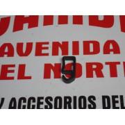GANCHO ASIDERO INTERIOR SEAT 127 124 OTROS