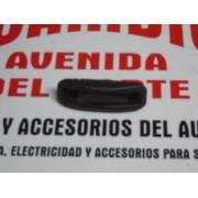 MARCO TIRANTE ASIDERO SEAT IBIZA S/P TRES PUERTAS