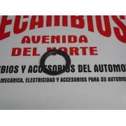 JUNTA BOCA LLENADO COMBUSTIBLE SEAT 127 CL Y FURA
