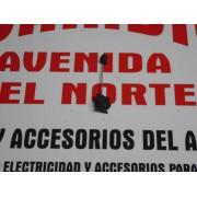 CABLE DE CERRADURA A MANETA PUERTA DELANTERO SEAT TOLEDO-LEON DESDE 1999