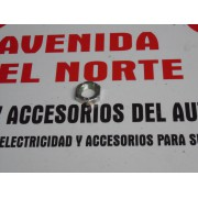 TUERCAS CAÑA DIRECCION SEAT 127 FURA PANDA