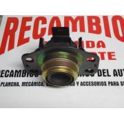 SOPORTE MOTOR DERECHO RENAULT CLIO II Y KANGOO REF ORG, 7700434370C