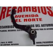 PEDAL DE EMBRAGUE VOLKSWAGEN CORRADO PASSAT REF ORG, 3A1721315B
