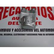 PINZA DE FRENO DELANTERA DERECHA SEAT 124 1430 131