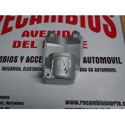 PINZA DE FRENO DELANTERA IZQUIERDA SEAT 124 131 1430