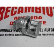 PINZA DEFRENO DELANTERA DERECHA RENAULT 5