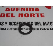 RETEN CIGUEÑAL LADO DISTRIBUCION SEAT 850 Y 133