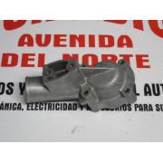 CUERPO TERMOSTATO SEAT 124 1430 131 124 SPORT MOTORES 1600