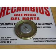 POLEA BOMBA DE AGUA SEAT 600 D E L Y 850