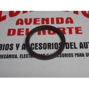 RETEN CIGUEÑAL TRASERO CITROEN BX ZX PEUGEOT 205 309 405