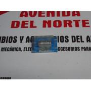 CONDENSADOR SEAT AVIA EBRO REF FEMSA 10249-30J
