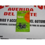 JUEGO PLATINOSDULCELLIER SEAT FIAT 128 RITMO PANDA VALEO D316