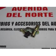 JUEGO REPARACION CAMBIO RENAULT 18 REF ORG, 7700685267