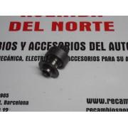 PIÑON MOTOR ARRANQUE SEAT 850 Y SIMCA 1000 REF DCO 1 MODELOS EN LA FOTO