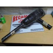 SILENCIOSO TRASERO RENAULT 8 TS REF MFO 1108