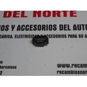 INTERRUPTOR ELEVALUNAS LADO DERECHO MERCEDES E CLASE W124 REF ORG, 1248204510KZ